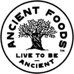 Ancient Foods