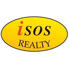 ISOS Realty