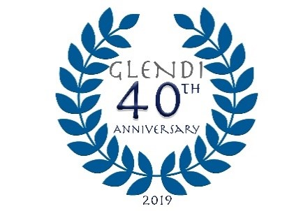 40th Annual GLENDI